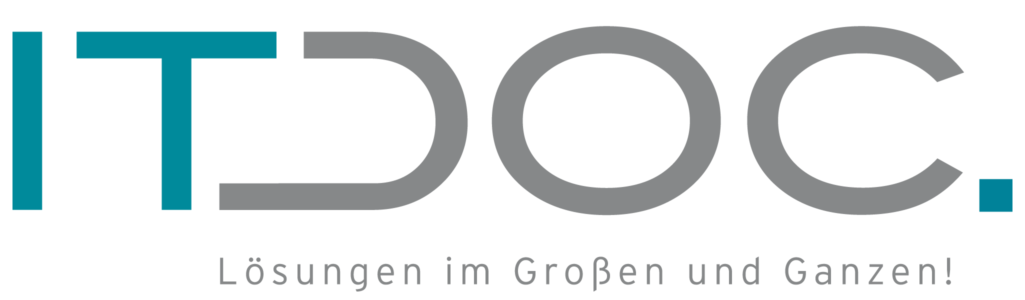 ITDOC Kramer & Hörburger OG
